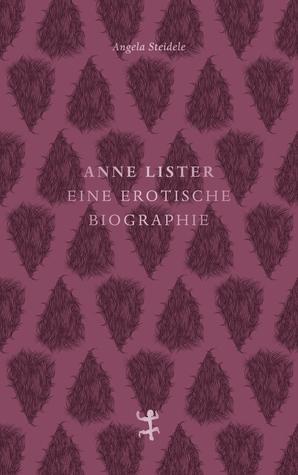 Descargar libros electrónicos gratis ipad Anne Lister. Eine erotische Biographie