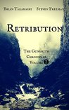 Retribution (The Gunsmith Chronicles Book 2)