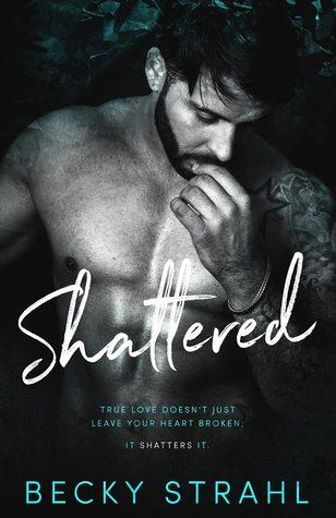 Shattered-Becky-Strahl