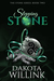 Stepping Stone (The Stone S...