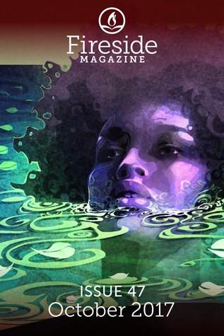 Fireside Magazine Issue 48