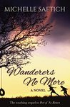 Wanderers No More (Port of No Return Book 2)