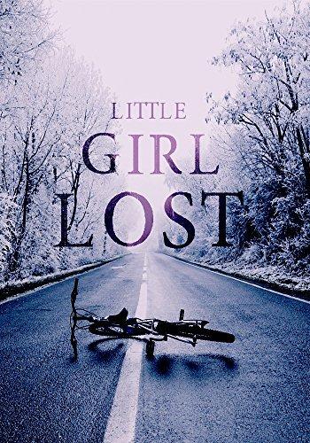 Little Girl Lost (Little Girl Lost #2)