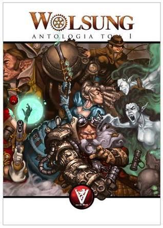 antologia-wolsung-tom-1