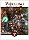Antologia Wolsung, tom 1