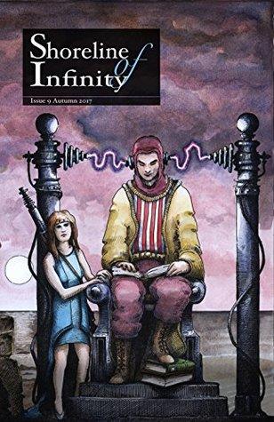 shoreline-of-infinity-issue-9