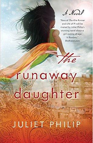 Runaway Daughter: A Novel