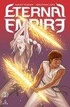 Eternal Empire #5