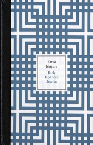 Early Japanese Stories