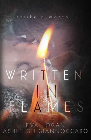 Written In Flames