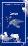 Contagion by François Bégaudeau