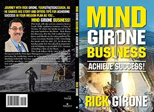 MIND GIRONE BUSINESS: Achieve Success