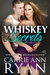 Whiskey Secrets by Carrie Ann Ryan