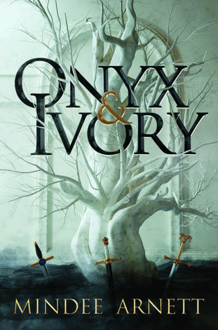 Image result for onyx and ivory book