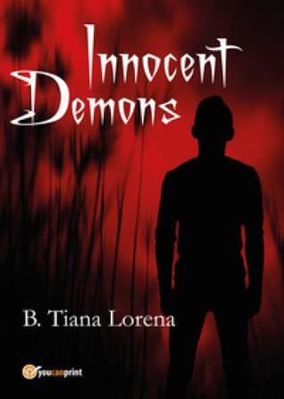Innocent Demons (Legami di sangue #1).