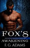 Fox's Awakening (Enchanted Immortals #2)