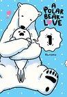 A Polar Bear in L...