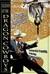 Legends of the Dragon Cowboys by David B. Riley