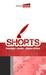 Shorts: Poetry - Flash - Es...