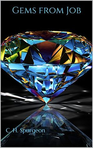 Gems from Job