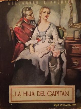 La hija del capitán (Colección Oasis #119)