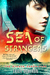 Sea of Strangers (The Ryoga...