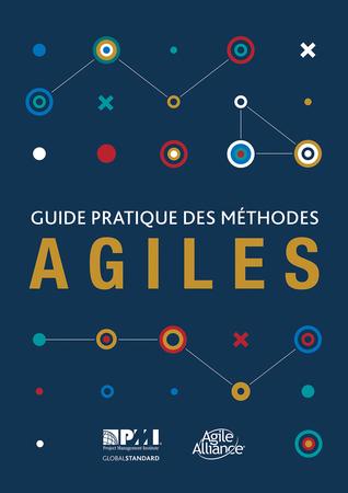 Agile Practice Guide (French) par Project Management Institute Project Management Institute