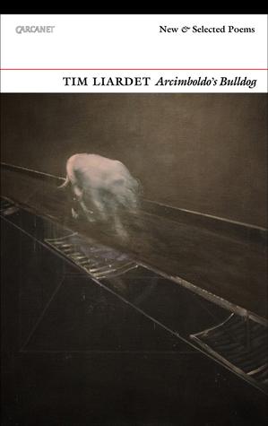 Arcimboldo's Bulldog: New and Selected Poems