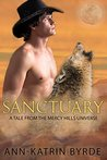Sanctuary (A Tale from the Mercy Hills Universe)