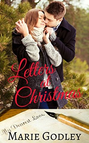 letters-at-christmas