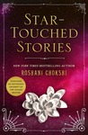 Star-Touched Stories (The Star-Touched Queen, #2.5)