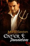 Enfer et Damnations by Marie Sexton