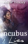 The Incubus' Lies (The Incubus Trilogy Book 2)