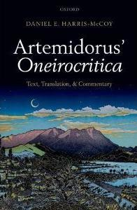 Interpretation of Dreams: Oneirocritica