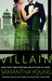 Villain by Samantha Young