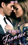 The Abducted Fiancée (Blackstone, #2)