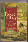 The Forest Trilogy