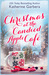 Christmas at the Candied Ap...