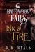 Ink & Fire (A Havenwood Falls Novella)