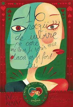 16 poezii de iubire pe care mi le-aș fi scris mie dacă aș fi fost tu Inglés libro descarga gratuita pdf