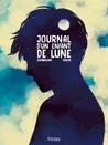 Journal d'un enfant de lune by Joris Chamblain