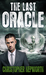 The Last Oracle: A Climate ...