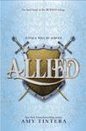 Allied (Ruined #3)