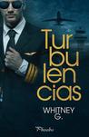 Turbulencias by Whitney G.