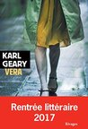 Vera by Karl Geary