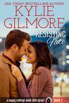 Resisting Fate (Happy Endings Book Club, #7)