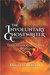The Involuntary Ghostwriter (The Ghostwriter Series #1) by Douglas Debelak