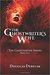 The Ghostwriter's Wife (The Ghostwriter Series #2) by Douglas Debelak