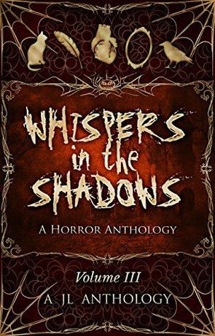 whispers-in-the-shadows-a-horror-anthology