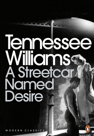 a street car named desire vs Movie vs play: a streetcar named desire blanche was played in the film by vivien leigh, a british actress for this role, she received an oscar for best female in a leading role.